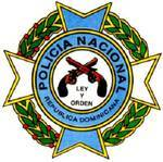 20100825230515-logo-de-la-policia.jpg