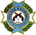 20110111203657-logo-policia-nacional.jpg