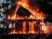 20110123005030-quemadas.jpg