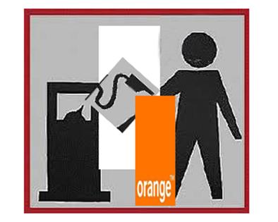 20110126180940-orange.jpg