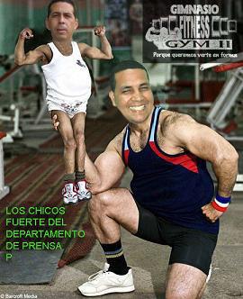 20110128224623-periodistas-pn.jpg