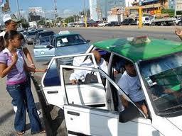 20110204133022-carro-de-concho.jpg