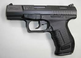 20110401235114-pistola.jpg