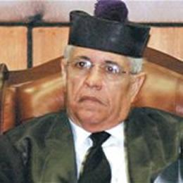 20110415211004-juez-de-la-suprema.jpg