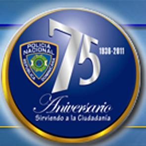 20110420154743-logo-pn-75-a.jpg