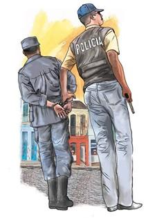 20110503164235-caricatura-policias.jpg
