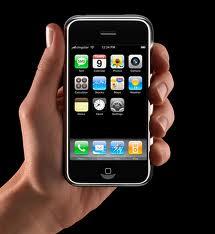 20110619193316-celular.jpg