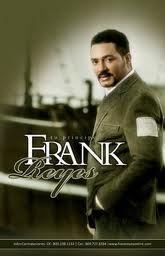 20110620185617-frank-reyes.jpg