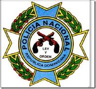 20110622193901-logo-policia-2.jpg