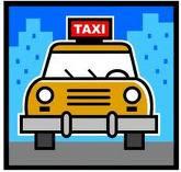 20110628205714-taxi.jpg