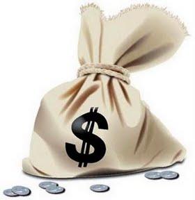 20110710020955-dinero.jpg