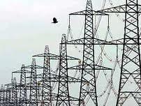 20110927200153-tendidos-electricos.jpg
