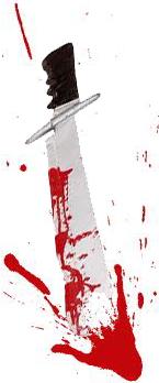 20111018232829-sangre.jpg