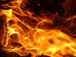 20111107161942-fuego2.jpg