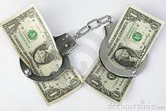 20111117184904-dinero.jpg