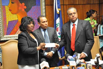 20111123011501-prensa-pn-081.jpg