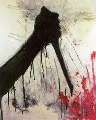 20111127171816-machete.jpg