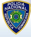 20111129194847-logo-policia.jpg