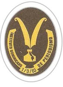 20120205162611-logo-del-idp.jpg