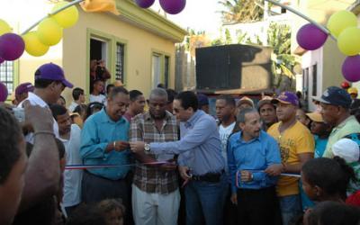 20120212234937-inauguracion.jpg