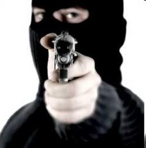 20120228230852-encapuchado-asesino-a-joven-que-padecia-leucemia-12350.jpg