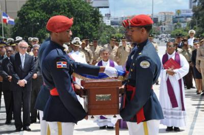 20120321032743-soldado-desconocido.jpeg
