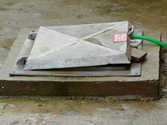 20120402014945-cisterna..jpg
