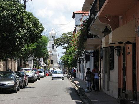 20120627000209-zona-colonial.jpg