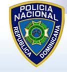 20120724182638-logo-pn.jpg