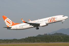 20121201223802-gol-lineas-aereas.jpg