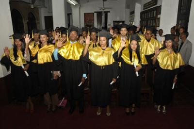20130130133610-graduacion.jpg