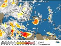 20100823233156-tormenta.jpeg