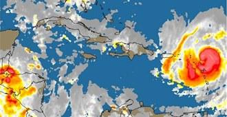 20100830140153-huracan-earl.jpeg
