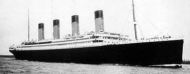 20100922144433-titanic.jpg