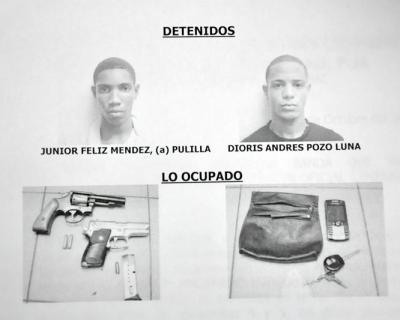 20101026195210-detenidos-y-lo-ocupado.jpg
