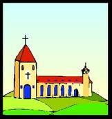 20101230144831-iglesia.jpg