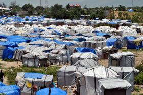 20110112150327-haiti.jpg