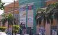 20110126173026-palacio-del-cine.jpg