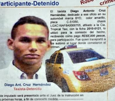 20110127023207-caso-coronel.jpg