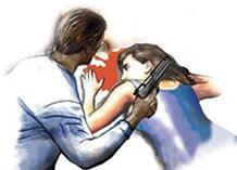 20110201014502-20110131191816-esposa-muerta.jpg