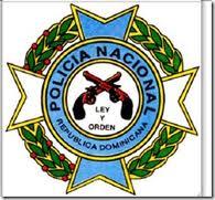 20110227203817-logo-policia-2.jpg