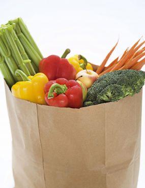 20110605144814-frutas.jpg