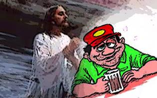 20110706165537-bautizado.jpg