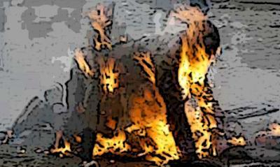 20110714194421-hombre-quemado-por-su-concubina.jpg
