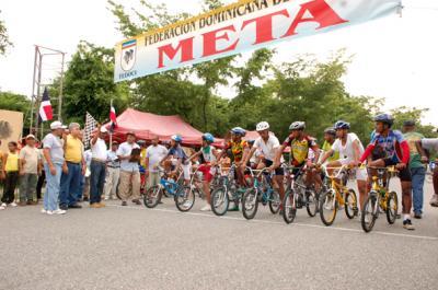 20110717142059-ciclismo.jpg