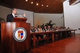 20110911150117-encuentro-civico.jpg