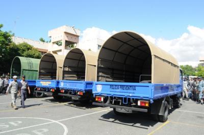 20111019004223-camiones-pn.jpg