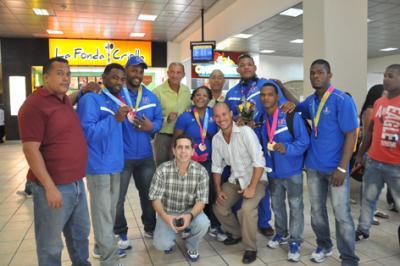 20111027150022-atletas-ganadores.jpg