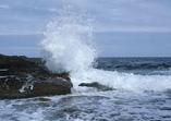 20111107162531-agua.jpg