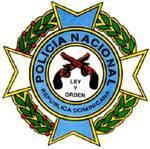 20111111000349-logo-6.jpg